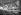 Guerre 1939-1945. Libération de l'Alsace. Entrée des troupes françaises à Strasbourg (Bas-Rhin). Novembre 1944. © Neurdein/Roger-Viollet