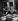 La soupe et le pain. Foussignac (Charente), 1955. Photographie de Janine Niepce (1921-2007). © Janine Niepce / Roger-Viollet