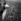 [Paris. Vue aérienne du Sacré-Coeur]. s. d. Photographie de Gaston Paris (1903-1964). Bibliothèque historique de la Ville de Paris. © Gaston Paris / BHVP / Roger-Viollet