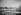The river Seine, the tip of the Ile du Vert Galant. View from the quai de Conti towards the quai du Louvre. Paris (Ist arrondissement), March 1946. Photograph by René Giton (known as René-Jacques, 1908-2003). Bibliothèque historique de la Ville de Paris. © René-Jacques / BHVP / Roger-Viollet