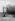 Camp de concentration d 'Auschwitz (Pologne), 1960. © Alinari/Roger-Viollet