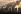 Tours de refroidissement de la centrale nucléaire de Jaenschwalde (Allemagne), 29 mai 2007. © TopFoto/Roger-Viollet