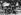 Henry Ford (1863-1947), industriel américain, sur un prototype de tracteur. Etats-Unis, 1908. © TopFoto / Roger-Viollet