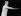 Samuel Beckett (1906-1989), écrivain irlandais. 1977. Photo : Heuer. © Ullstein Bild / Roger-Viollet