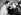 Yehudi Menuhin (né en 1916), violoniste avec Sergiu Celibidache, chef d'orchestre allemand (à gauche) à son arrivée à l'aéroport de Berlin. 1947. © Ullstein Bild / Roger-Viollet
