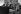 Mercredi. Les enfants regardent la télévision. Paris. 1968. Photographie de Janine Niepce (1921-2007). © Janine Niepce/Roger-Viollet