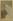 Portrait de Henriette Rosine Bernard, dite Sarah Bernhardt (1844-1923), actrice.Photographie de l'Atelier Nadar. Carte de visite (recto). Tirage sur papier albuminé, 1870-1890. Paris, musée Carnavalet. © Atelier Nadar/Musée Carnavalet/Roger-Viollet