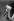 Pivoine. France, vers 1955. © Laure Albin Guillot / Roger-Viollet