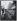 Construction du chemin de fer métropolitain municipal de Paris : Ligne 3, 4e lot . 30 : Station rue du Temple, construction de la voûte (vers Courcelles). 25 octobre 1902. Photographie de Charles Maindron (1861-1940). Paris, bibliothèque de l'Hôtel de Ville.  © Charles Maindron/BHdV/Roger-Viollet