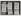 """Journée internationale des femmes : """"Toutes et tous ensemble pour les droits des femmes"""". Paris, le 7 Mars 2009. Photographie de Catherine Deudon (née en 1940). Paris, Bibliothèque Marguerite Durand. © Catherine Deudon/Bibliothèque Marguerite Durand/Roger-Viollet"""