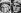 """Valentina Terechkova (née en 1937), première femme à voyager dans l'espace à bord de """"Vostok 6"""" pour rejoindre Valeri Bykovski (1934-2019), cosmonaute soviétique. Moscou (U.R.S.S.), 16 juin 1963. © TopFoto / Roger-Viollet"""