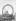 1900 World Fair in Paris. The ferris wheel. © Neurdein / Roger-Viollet