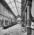 Exposition universelle de 1889, Paris. Intérieur de la section russe. © Léon et Lévy/Roger-Viollet