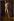 """Eugène Delacroix (1798-1863). """"Etude d'homme nu"""". Paris, Delacroix museum. © Roger-Viollet"""