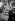 Marie Vassilieff (1884-1957), Russian artist, in her studio (present Musée du Montparnasse). Paris, circa 1930.  © Albert Harlingue / Roger-Viollet