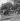 Guerre 1939-1945. Derniers jours de l'occupation, soldat allemand dirigeant la circulation pendant la grève des agents de police, Paris, après le 15 août 1944. © LAPI/Roger-Viollet
