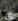 """Claude Monet (1840-1926). """"Le déjeuner sur l'herbe à Chailly"""". Huile sur toile, 1865. Paris, musée d'Orsay.  © Iberfoto / Roger-Viollet"""