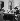 Lunch at a craftsman's, Rue de Serres. Paris (XVth arrondissement), about 1950. © Janine Niepce/Roger-Viollet