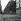 Evénements de mai-juin 1968, Paris. Barricade rue Racine (VIème arrondissement). © Roger-Viollet