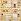 """Piet Mondrian (1872-1944). """"Broadway Boogie-Woogie"""". Huile sur toile, 1942-43. © TopFoto / Roger-Viollet"""