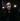 Charles Aznavour (né en 1924), chanteur et auteur-compositeur français, vers 1970. © Ullstein Bild / Roger-Viollet