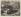Edouard Manet (1832-1883). Civil war - 1871. Lithograph, 1871. Paris, musée Carnavalet.  © Musée Carnavalet/Roger-Viollet