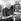 Marc Chagall (1887-1985), peintre français d'origine russe, 1958. Photographie de John Hedgecoe (1932-2010). © John Hedgecoe / TopFoto / Roger-Viollet