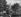 1900 World Fair in Paris. Pavilion of the Touring-Club. Paris, 1900. © Léon et Lévy/Roger-Viollet