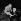 """Répétition de la pièce """"Le Père Humilié"""". Paul Claudel et Jean Valcourt. Paris, théâtre des Champs-Elysées, mai 1946. © Boris Lipnitzki / Roger-Viollet"""