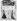 """Anne Dancrey, Clémence de Pibrac et la Belle Otero en vendeuse de statuettes dans le spectacle """"Quai aux Fleurs"""". Revue des Folies-Bergère, février 1903. © Roger-Viollet"""