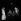 """Isabelle Adjani, Louis Arbessier and Jean-Luc Boutté in """"Ondine"""" of Jean Giraudoux. Paris, Comédie-Française, march 1974. © Jean-François Cheval / Roger-Viollet"""