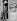 Guerre 1939-1945. Débarquement de Normandie. Soldats américains faisant une halte à Montebourg (Manche), avant d'aller à Cherbourg. 28 juin 1944. © Roger-Viollet