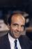 Alain Juppé (né en 1945), homme politique français. 1985. © Jean-Pierre Couderc/Roger-Viollet