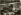 Inondation. 1910. Paris. Pompiers épuisant l'eau des sous-sols de l'Opéra. 1910. Photographie de World's graphic Press. Bibliothèque historique de la Ville de Paris.  © BHVP/Roger-Viollet