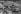 Guerre 1939-1945. Civils victimes des bombardements de Varsovie, lors de l'invasion de la Pologne. Septembre 1939. © Roger-Viollet