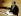 Visite officielle de Vaclav Havel (1936-2011), premier président de la République tchèque élu démocratiquement. Discours devant le plénum du Bundestag allemand. Bonn (Allemagne), 24 avril 1997.   © Ullstein Bild/Roger-Viollet
