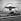 Aéroport de Los Angeles (Californie - Etats-Unis). Restaurant suspendu sur deux arcs. Avril 1964. © Hélène Roger-Viollet et Jean Fischer/Roger-Viollet