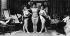 Prostitutes. France, around 1900. © Roger-Viollet