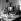 Poste de télévision dans une salle à manger. Août 1966.  © Roger-Viollet