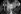 Intérieur de la cathédrale Notre-Dame. Paris, vers 1880-1900. © Léon et Lévy / Roger-Viollet