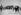 """Le dirigeable LZ 127 """"Graf Zeppelin"""" atterrissant sur l'aérodrome d'Aspern. Autriche, 1931. © Imagno / Roger-Viollet"""