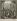 """Anonyme. """"Louis XIV et Anne d'Autriche à Notre-Dame de Paris le 5 septembre 1649"""". Eau-forte, 1649. Paris, musée Carnavalet. © Musée Carnavalet / Roger-Viollet"""