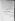"""Dédicace sur le livre """"L'Imitation de Jésus-Christ"""" d'Alphonse de Lamartine (1790-1869), poète et homme politique français, pour sa nièce Valentine, le 24 décembre 1844. © Roger-Viollet"""