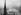 Crue de la Seine. Panorama de la Seine pris du haut de Notre-Dame. Paris, 1910. © Maurice-Louis Branger / Roger-Viollet