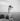 Reportage pour la revue Fémina. Côte d'Azur, 1933-1935. © Boris Lipnitzki/Roger-Viollet