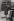 Parisian haute couture. Jacky (Audrey Hepburn's double), Givenchy model, in Montmartre. Paris (XVIIIth arrondissement), 1956. Photograph by Jean Marquis (born in 1926). Bibliothèque historique de la Ville de Paris. © Jean Marquis / BHVP / Roger-Viollet