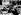 Guerre 1939-1945. Résistants juifs capturés par les troupes SS pendant l'insurrection du ghetto de Varsovie (Pologne). 19 avril, 16 mai 1943. © Bilderwelt/Roger-Viollet