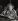Colette (1873-1954), écrivain français, chez elle. Paris, Palais Royal, 1953. © Janine Niepce/Roger-Viollet