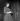"""Agnès Varda (1928-2019), réalisatrice française, à l'occasion de la sortie de son film """"Cléo de 5 à 7"""". Paris, 1962. © Noa / Roger-Viollet"""