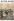 """La vaccination dans le monde : au cours d'une soirée mondaine, au moment d'une épidémie de variole. """"Le Petit Journal"""", 29 janvier 1894.  © Roger-Viollet"""